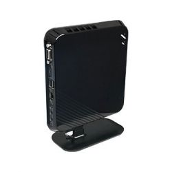 Mini PC com HDMI e Wi-Fi