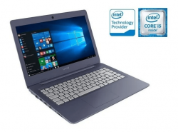 Notebook Vaio I5  HD 1Tera 8 GB Memoria