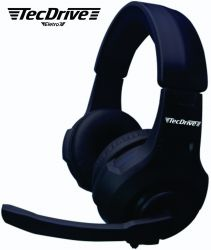 HEADSET F11 GAMER XP