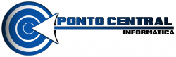 Ponto Central - Computadores e Notebooks