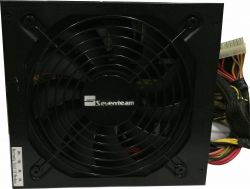 Fonte Seventeam 750W V-Force Séries