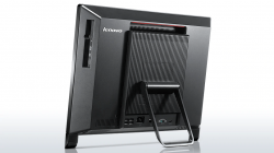 All In One Lenovo Thinkcentre Edge i7 8 GB Memória e 500 HD