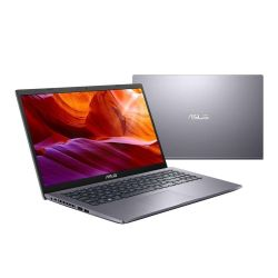 "Notebook Gamer Asus 15.6"" HD Ryzen 5 3500U Vega 8 1TB 8GB Win10 H Cinza Escuro"