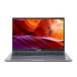 Notebook Gamer Asus 15.6