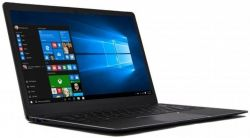 Notebook QBEX K131, Intel Apollo Lake Tela 13'' Windows 10