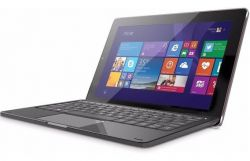 Notebook 2 em 1 Txm1012 QBEX com Windows 8
