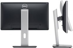 Monitor Dell 20 polegadas tela LED-lit monitor