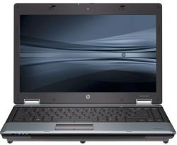 Notebook Hp 8440p  Core I5 4 GB Ram 250 GB de HD Tela14