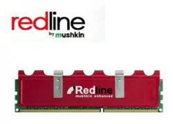 Memória Gamer Enhanced Redline 8GB PC3-12800 DDR3 1600MHz