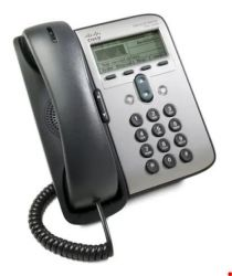 Telefone Ip Cisco 7911