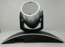 Camera Video Coferencia Polycom Eagle Eye MPTZ-9